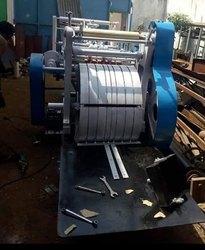 Pb-300 Paper Bag Making Machine