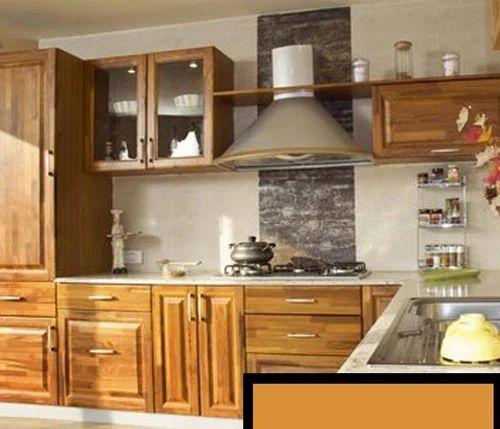 Kutchina Modular Kitchen, Kutchina Modular Kitchen - Kitchen Chimney ...