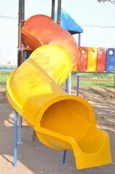 Tube Slide SE-042