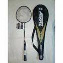 Silver's Badminton Racket