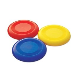 PVC Frisbee Flying Disc