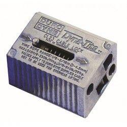 Duro Dyne Tite Cable Locks