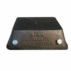 Alka MS AVM Pad B Type