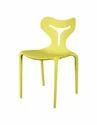ROBO PP Cafeteria Chair