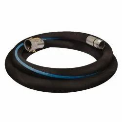 Light Duty Water Suction Hose
