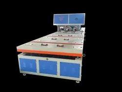 Fully Automatic Socketing Machine, Capacity: 450-700 kg/hr