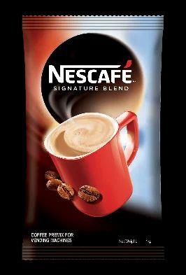 Nescafe Signature Blend