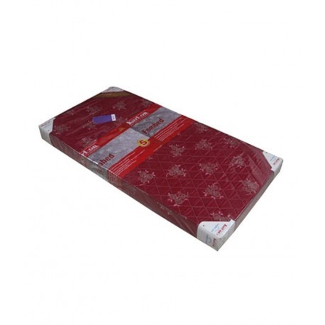 95e22dcd1 Kurlon Mattress Foam Fombed 4.5 Inch