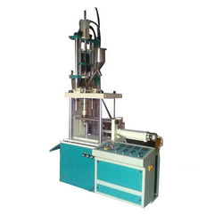 Plastic injection moulding machine manufacturer in pune