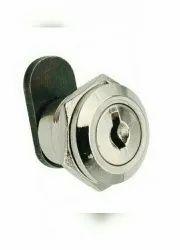 Gryphon Lock Cam Lock, Packaging Size: 1000