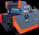 Advent CBO Pro Printing Machine