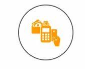 Payment Solution Integration Service