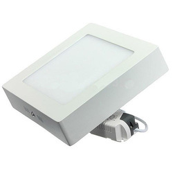 15W Surface Panels Light