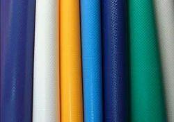 PU Coated Polyester Fabric