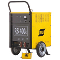 ESAB Thyristor Arc Welding Machine 400 Amps