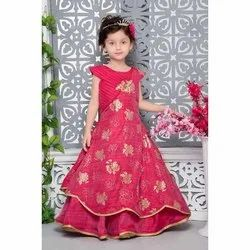 6c59b57a Kids Party Wear in Chennai, Tamil Nadu | Get Latest Price from ...