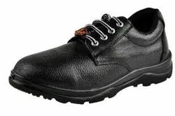 SP-ECO PU Sole Safety Shoes
