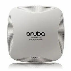 HP Aruba AP-325 Access Point