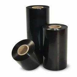 Thermal Wax Resin Ribbon