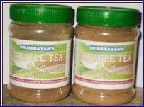 miracle tea for diabetis tea coffee dr narayan miracle