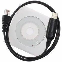 Aspera Programming Cable