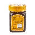 Ajwain Honey 200 G