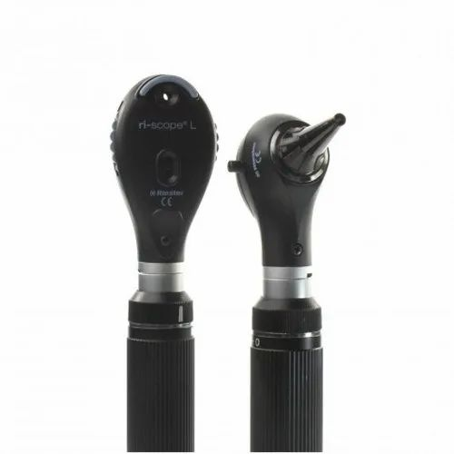 Ri Scope L Otoscopes