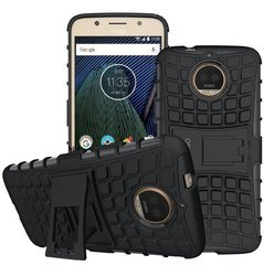 Motorola Mobile Mobile Cover