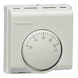 Honeywell Thermostat T6360A5013