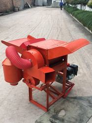 Multi Thresher Machine