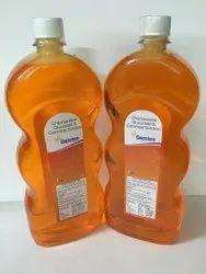 Chlorhexidine Gluconate & Cetrimide Solution 1000ml