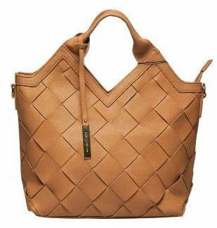 93357a464fe2 Women Accessories - Marie Claire Green Handbag Retailer from Bengaluru