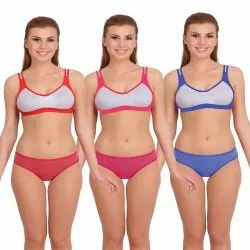 eeed3fc22a10 Panty Set - Wholesaler & Wholesale Dealers in India