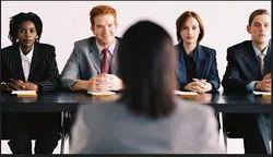 Interview Techniques Personality Development