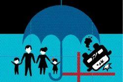 Death Insurance Claim Investigations Service