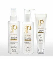 Perenne Nourishing Cleansing Cream