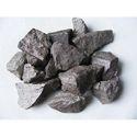 Lustrous Regular Coal