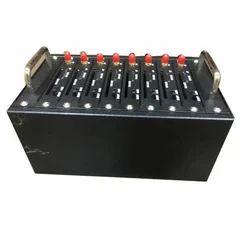 Mootek Black High Quality Bulk SMS Modem, Rs 30000 /piece