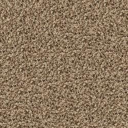 Runway Loop Pile Carpet