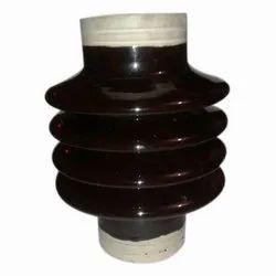 Solid Core Insulators