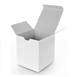 Folding Cartons