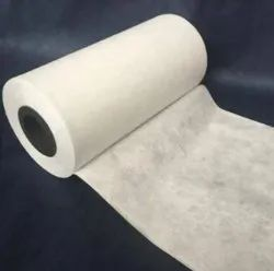 Face Mask Material SSMMS Spunbond Nonwoven Fabric