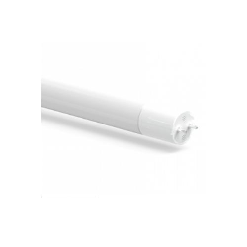 Opple  LED-E-T8-600mm-9W-4000K-GLASS-CT EcoMax Tube T8