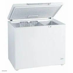 Chest Freezer