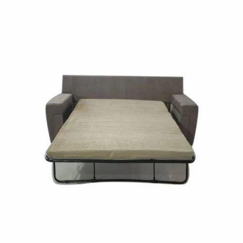 b930fc3a868 Foam Sofa Cum Bed at Rs 20000  piece