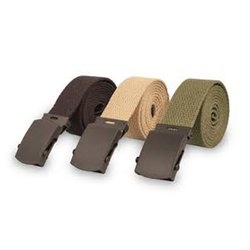 General Duty Belt