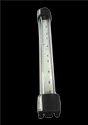 CNC Machine Lamp