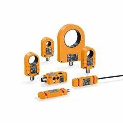 IFM I7R217 Inductive Sensors