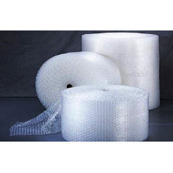 HDPE Air Bubble Roll