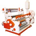 High Speed Single Facer Corrugating Machine
